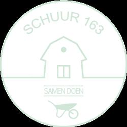 Schuur 163